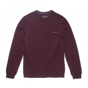 S-Nark Rc Sweat Homme