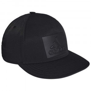 S16 Zne Logo Casquette Homme