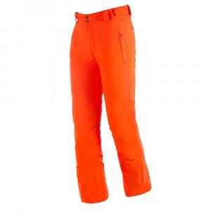 Sabre Pantalon Ski Homme