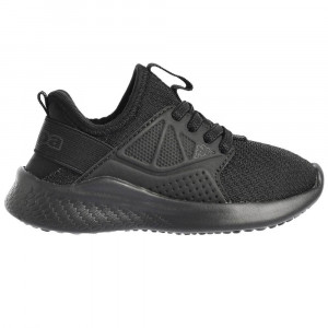 San Diego Chaussure Bébé Garçon