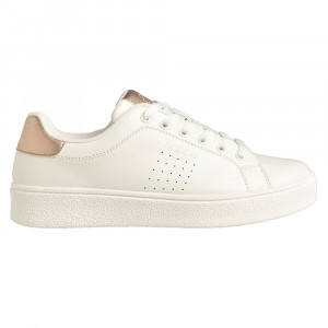 San Remo Chaussure Femme
