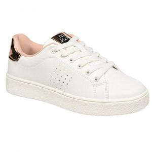 San Remo Chaussure Fille