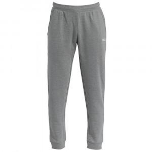 Sancy Pantalon De Jogging Homme