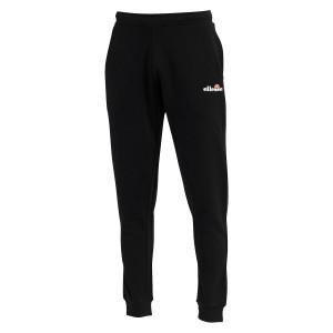 Sancy Pantalon Jogging Homme