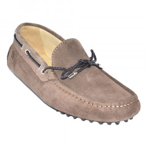 Santis Chaussure Homme