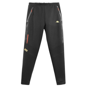 Sauro Pantalon Jogging Homme