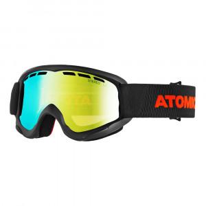 Savor Jr Rs Stereo Masque Ski Garcon
