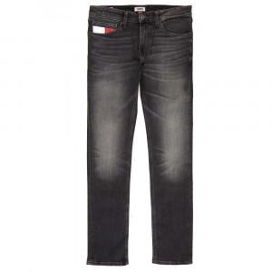 Scanton Heritage Avn Jeans Homme