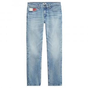 Scanton Heritage Nvj Jeans Homme