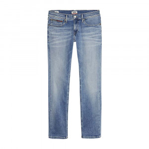 Scanton Jeans Homme