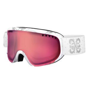Scarlett Masque Ski Femme