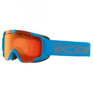 Scoop Clx3000Ium  Masque De Ski Garçon