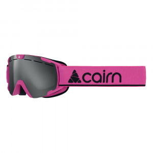 Scoop Ptg Masque Ski Fille