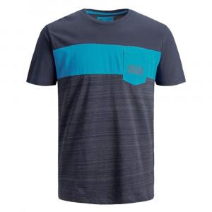 Scoop T-Shirt Mc Homme