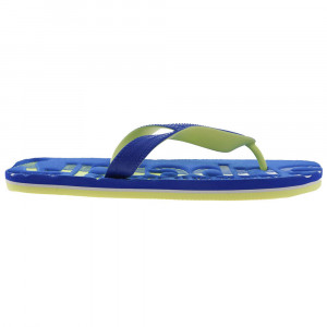 Scuba Faded Flip Flop Tongs Homme