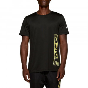 Sd Gpx Ss Top Performance T-Shirt Mc Homme
