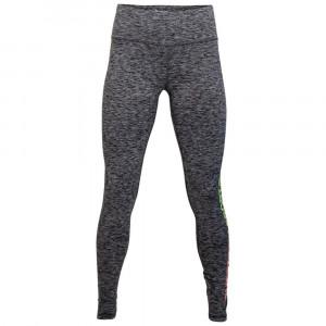 Sd Sport Essential Legging Femme