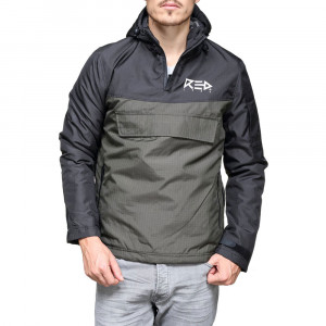 Sealer Further Blouson Homme