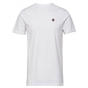 Seamus T-Shirt Mc Homme