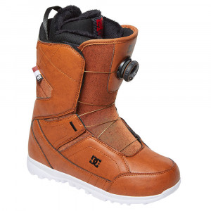 Search Boots Snow Femme