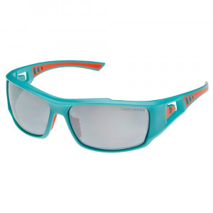 Sector Vmax Lunettes Soleil Homme