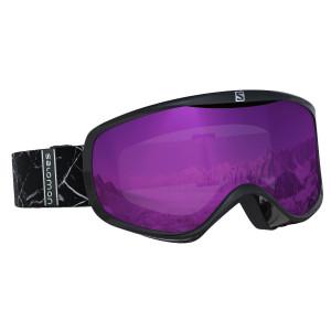 Sense Masque Ski Femme