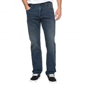 Sequel Neo Elder Jeans Homme