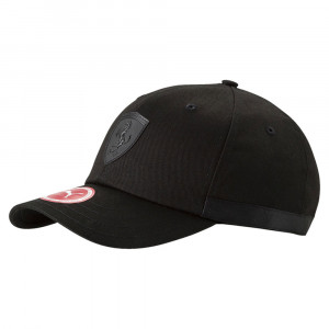 Sf Ls Baseball Casquette Homme