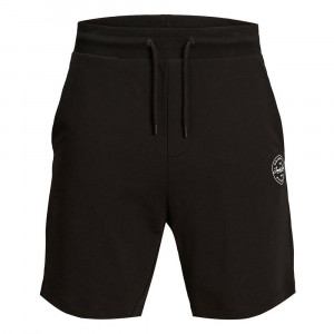 Shark Short Homme