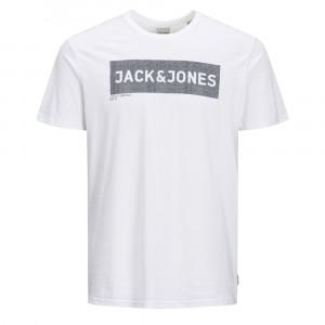 Shawn T-Shirt Mc Homme