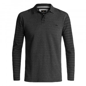 Shd Cimbelloport Polo Ml Homme