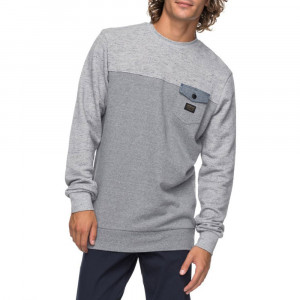 Shdfleectop1 Sweat Homme