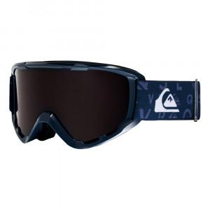 Sherpa Masque Ski Homme