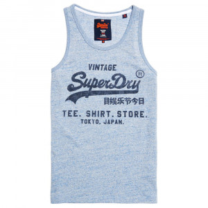 Shirt Shop Débardeur Homme