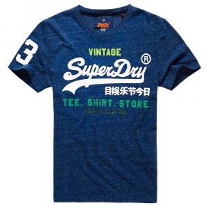Shirt Shop T Shirt Mc Homme