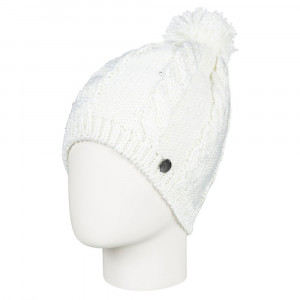 Shooting Star Bonnet Fille