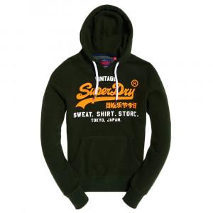 Shop Duo Sweat Cap Homme