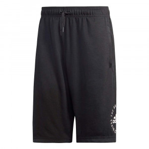 Sid Short Homme