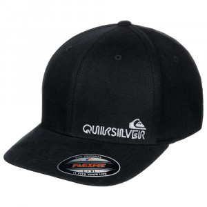 Sidetay Casquette Homme