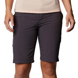 Silver Ridge 2.0 Long 10 Short Femme