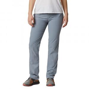 Silver Ridge 2.0 Pantalon Femme