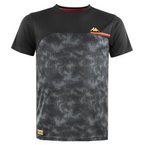 Simone T-Shirt Mc Homme