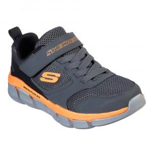 Skech Flex 3.0 Chaussure Garçon