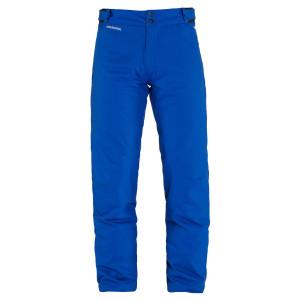 Ski Pantalon Ski Homme