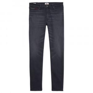 Skinny Simon Dktd Jeans Homme
