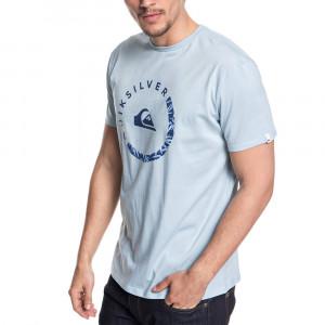 Slab Session T-Shirt Mc Homme