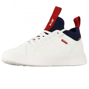 Slate Plus Chaussure Homme