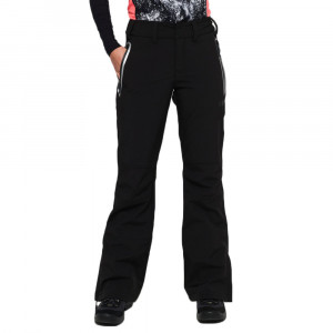 Sleek Piste Ski Pantalon Ski Femme
