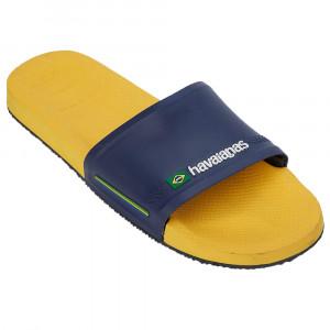 Slide Brasil Tong Homme