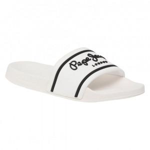 Slider Basic 0.2 Sandale Homme